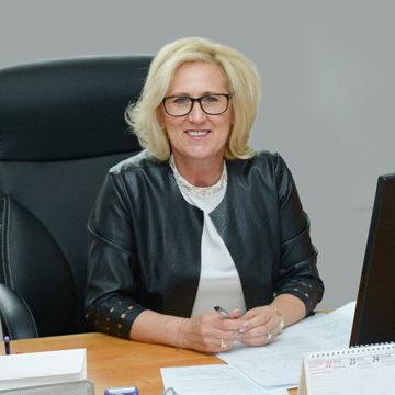 Marzenna Koncerewicz